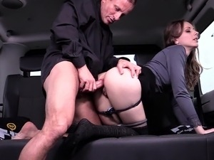 upskirt mature video