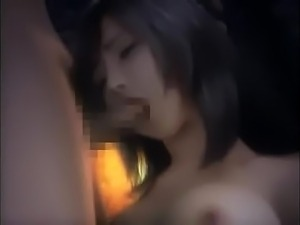young girls porn cartoon video