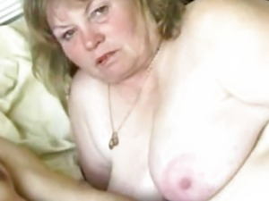 group sex victoria bbw