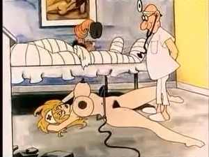 pussy dolls naked cartoon sex