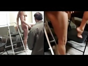 pov sex with a hot girl
