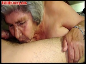 latina squirting milk pussy outside