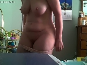 sexy mature gets fucked by boy