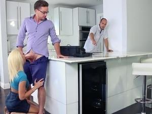 real cousins sex videos