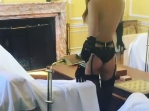 free celebrity streaming sex videos