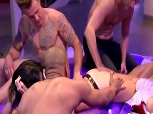 swingers party video download