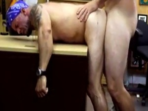 Long deep gay anal photos Snitches get Anal Banged!
