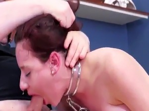 Breast bondage extreme anal xxx Your Pleasure is my World