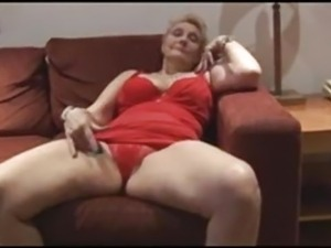 naked granny ertoic videos