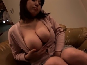 housewives big tits