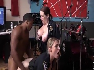 Girls having sex for first time