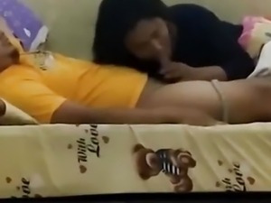 Video sex indonesian