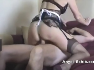 french mother son sex video