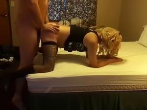 crossdressers porn pics