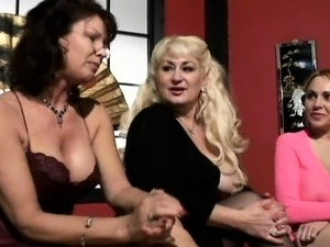 xhampster older mature videos