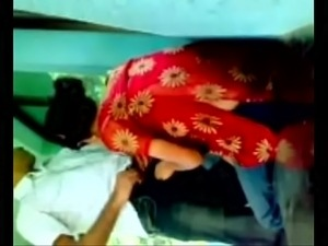 Bangla movie sex video