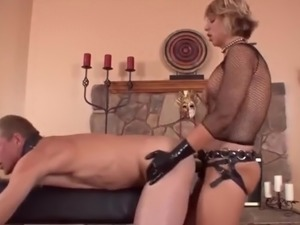 male sex slaves video