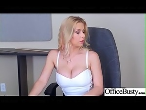 Office sex pics