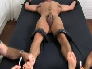 mature mom seduces young sleeping cock