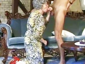 granny porn video tube