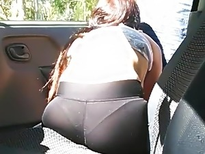 Indian car sex mms