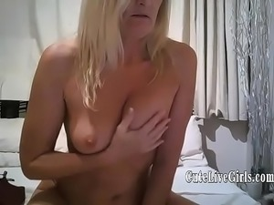 free xxx live sex shows