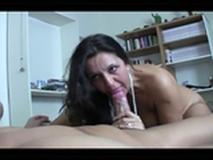 bangalore aunties who likes anal sex