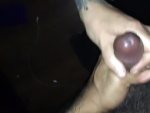 dicks and hot bitch