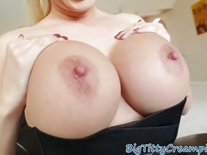 closeup videos of shaving pussies
