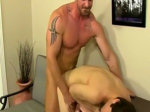 Fucking gay man and boy all clips download how to anal