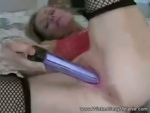 awesome amateur sex movies