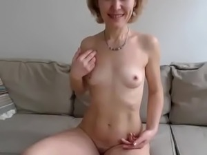 cumming orgasm masturbation video