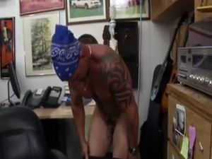 naked men pictures with big cocks