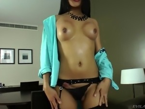 tight pussy for big cocks