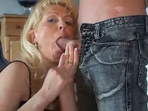 german movie boy sex maid pregnant