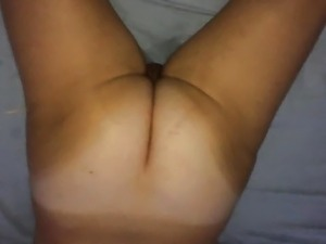 italian asian texas call girl