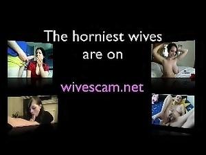 interracial cheating slut wives