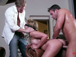 full lenght house wife porn movies