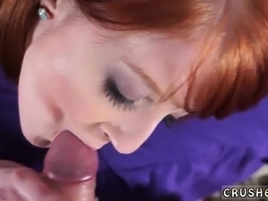 housewives blowjob pov
