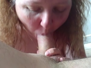 squirting black ebony whore