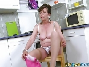 granny free video porn