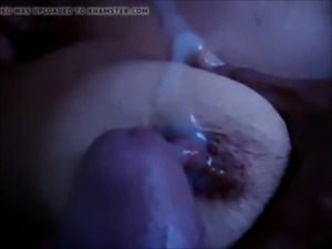 greek wife fucking big dick video