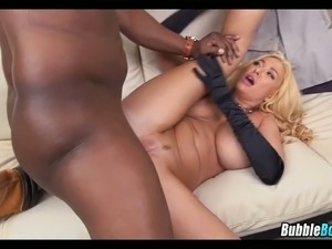 hot ass girl porn blondes