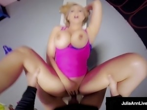 young asian gets big black cock