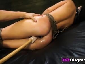 bbw pussy fingering p