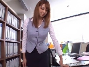 school girl pantyhose sex