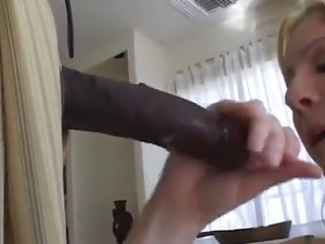 vintag interracial porn