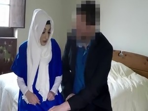 new hot arabian porn mmovies
