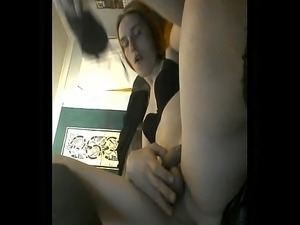 free trannie crossdressers porn movies