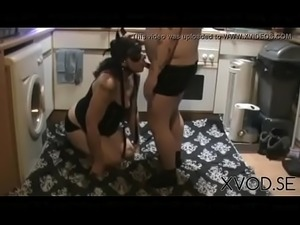 my wifes black lover amateur video